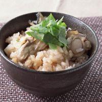 kurashiru [クラシル]には「牡蠣」に関するレシピが93品、紹介されています。全ての料理の作り方を簡単で分かりやすい料理動画でお楽しみいただけます。