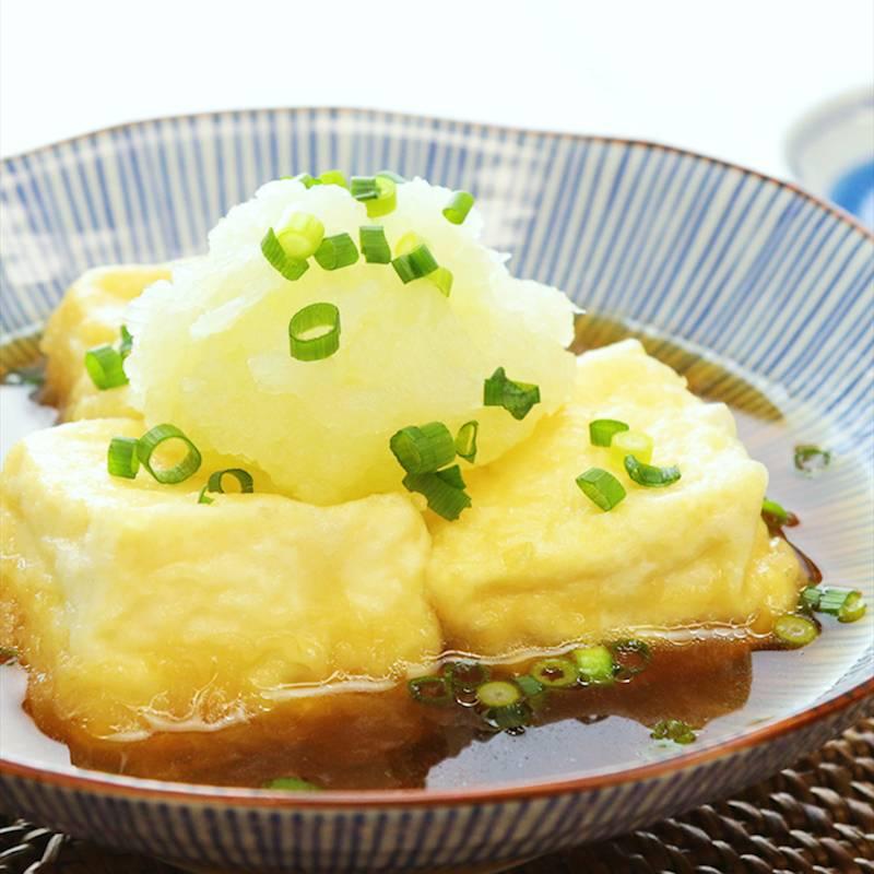 豆腐 レシピ 人気