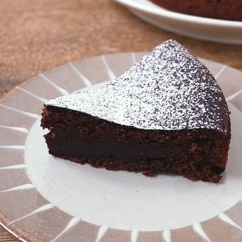 ショコラ 炊飯 簡単 ガトー 器