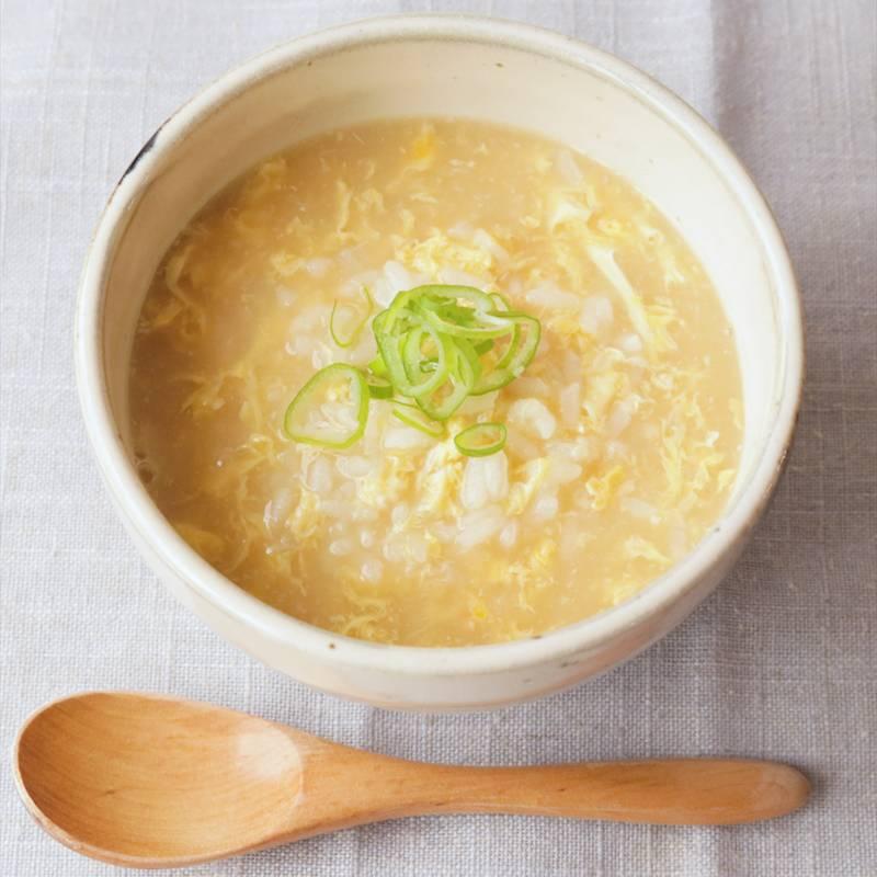 雑炊 レシピ 卵 卵雑炊レシピ・作り方の人気順 簡単料理の楽天レシピ