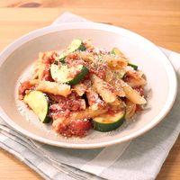 クラシルには「ズッキーニ」に関するレシピが313品、紹介されています。全ての料理の作り方を簡単で分かりやすい料理動画でお楽しみいただけます。