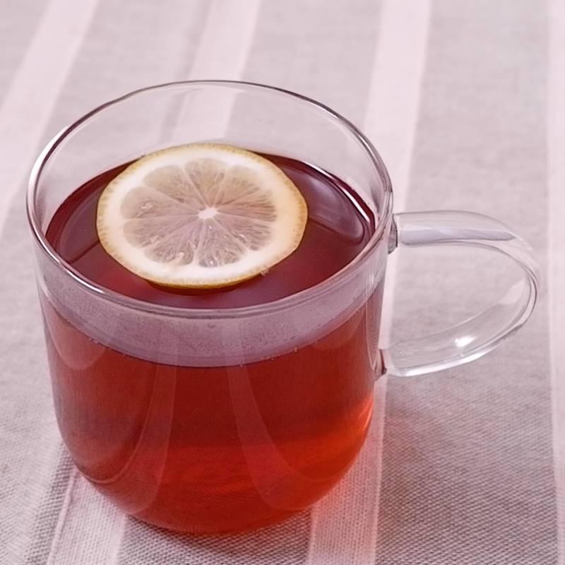 レモン水 はちみつ