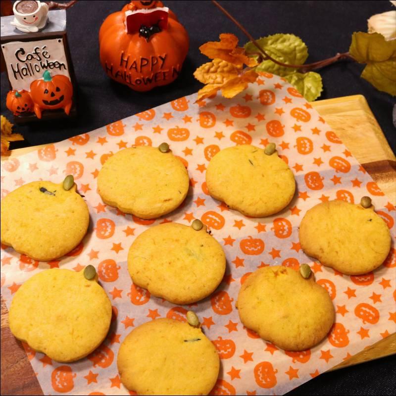 美味しい クッキー の 作り方 プレーンクッキー ...