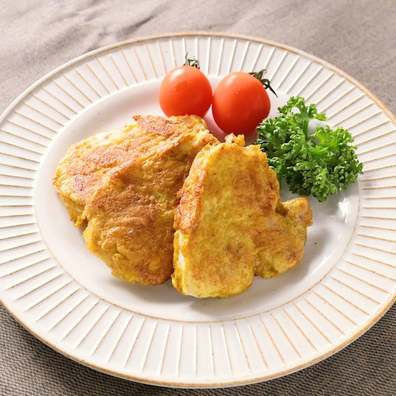 豚肉 ピカタ レシピ