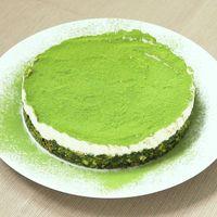 kurashiru [クラシル]には「チーズケーキ」に関するレシピが199品、紹介されています。全ての料理の作り方を簡単で分かりやすい料理動画でお楽しみいただけます。
