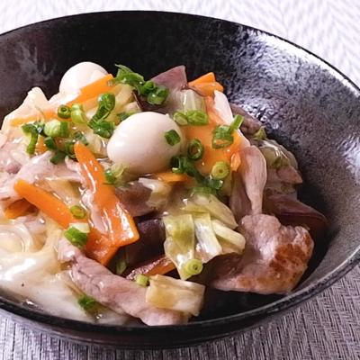 レシピ 人気 中華 丼