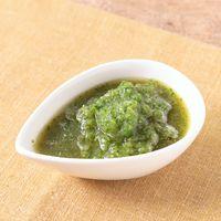 魚や肉の万能さっぱりソース きゅうりの緑酢