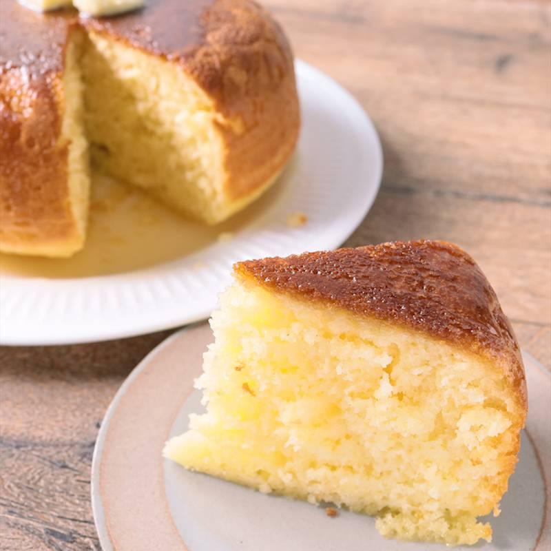 炊飯 器 ホット ケーキ ミックス 炊飯器で作るホットケーキミックスのレシピ・作り方
