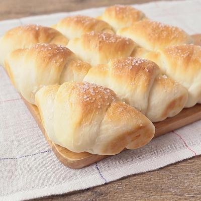 チーズ入り 塩ちぎりパン