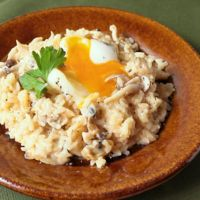 kurashiru [クラシル]には「あさり」に関するレシピが190品、紹介されています。全ての料理の作り方を簡単で分かりやすい料理動画でお楽しみいただけます。