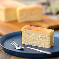 人生最高のチーズケーキ Mr.CHEESECAKE