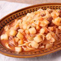 クラシルには「トマトスープ」に関するレシピが74品、紹介されています。全ての料理の作り方を簡単で分かりやすい料理動画でお楽しみいただけます。