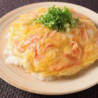 kurashiru [クラシル]には「かに玉」に関するレシピが13品、紹介されています。全ての料理の作り方を簡単で分かりやすい料理動画でお楽しみいただけます。