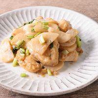 クラシルには「鶏むね肉」に関するレシピが674品、紹介されています。全ての料理の作り方を簡単で分かりやすい料理動画でお楽しみいただけます。