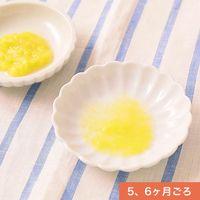 ゆでて作る 白菜のペースト
