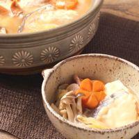 クラシルには「牡蠣」に関するレシピが94品、紹介されています。全ての料理の作り方を簡単で分かりやすい料理動画でお楽しみいただけます。