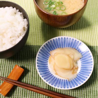ごはんのお供やお寿司にも!生姜の甘酢漬け
