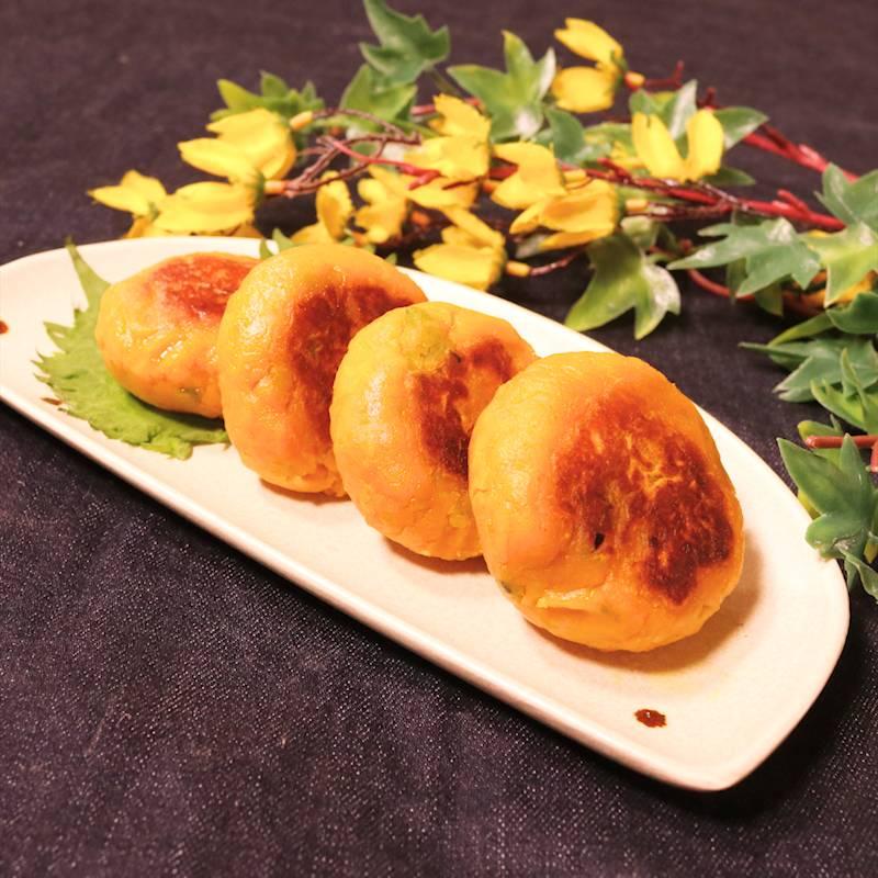餅 チーズ レシピ 【チーズボールのレシピ】カリ・もち・とろ~りが楽しい!お弁当もOK