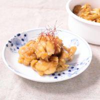 クラシルには「油淋鶏」に関するレシピが21品、紹介されています。全ての料理の作り方を簡単で分かりやすい料理動画でお楽しみいただけます。