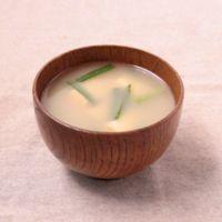 クラシルには「味噌汁」に関するレシピが156品、紹介されています。全ての料理の作り方を簡単で分かりやすい料理動画でお楽しみいただけます。