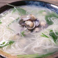 kurashiru [クラシル]には「そうめん」に関するレシピが232品、紹介されています。全ての料理の作り方を簡単で分かりやすい料理動画でお楽しみいただけます。