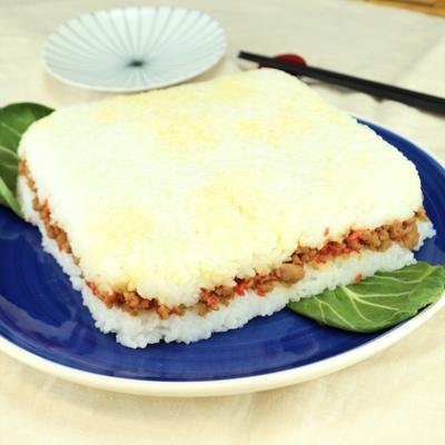 ゆうれい寿司