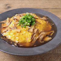 クラシルには「天津飯」に関するレシピが20品、紹介されています。全ての料理の作り方を簡単で分かりやすい料理動画でお楽しみいただけます。