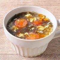 クラシルには「卵スープ」に関するレシピが8品、紹介されています。全ての料理の作り方を簡単で分かりやすい料理動画でお楽しみいただけます。