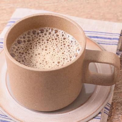 コクうまバターコーヒー