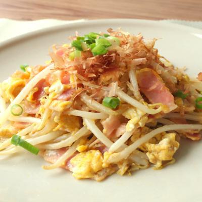 沖縄家庭料理 マーミナーチャンプルー