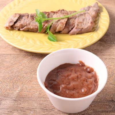 Compressed thumbnail square normal