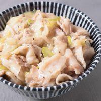 クラシルには「豚丼」に関するレシピが34品、紹介されています。全ての料理の作り方を簡単で分かりやすい料理動画でお楽しみいただけます。