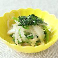 kurashiru [クラシル]には「新玉ねぎ」に関するレシピが189品、紹介されています。全ての料理の作り方を簡単で分かりやすい料理動画でお楽しみいただけます。