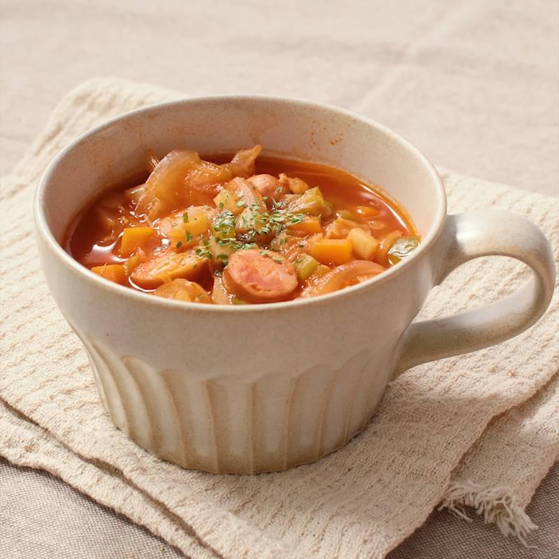 ジュース レシピ トマト 【トマトジュースの効果】食事に取り入れてキレイに!簡単レシピも紹介