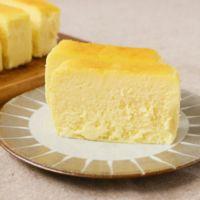 しっとり濃厚チーズケーキテリーヌ