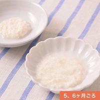 ゆでて作る 豆腐のペースト