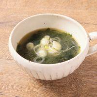クラシルには「中華スープ」に関するレシピが314品、紹介されています。全ての料理の作り方を簡単で分かりやすい料理動画でお楽しみいただけます。